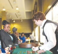 CasinoNight-1193